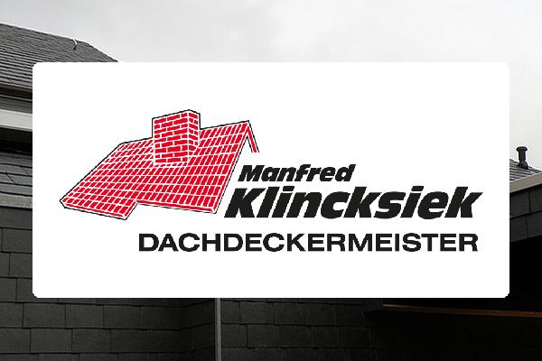 Manfred Klincksiek