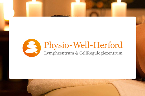 Physio-Well Herford