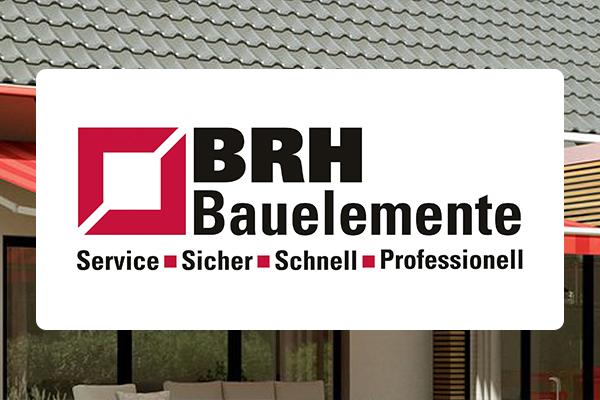 BRH Bauelemente