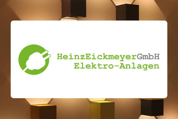 Elektro Eickmeyer