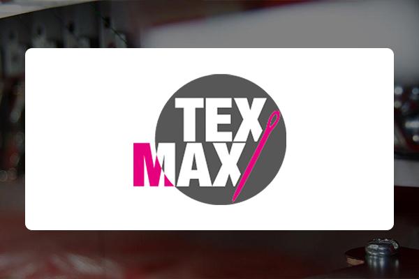 Tex Max